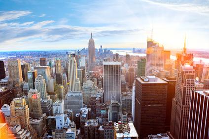 Scandinavian Airlines Special nach New York buchbar bis 26.08.2014