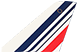 wing-airfrance.png