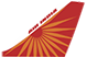 wing-airindia.png