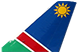 wing-airnamibia.png