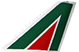 wing-alitalia.png