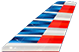 wing-americanairlines.png