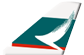 wing-cathaypacific.png
