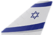wing-israelairlines.png