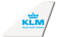 wing-klmroyalairlines1.png