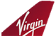 wing-virginatlantic.png