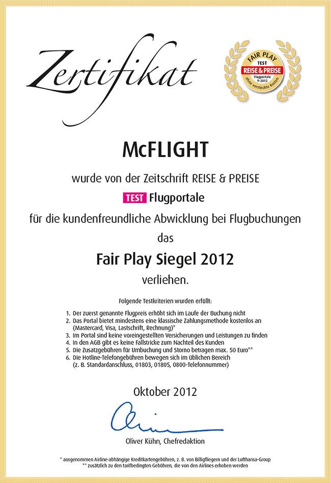 zertifikat_mcflight