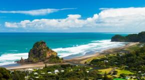 Cathay Pacific Special nach Auckland buchbar bis 31.08.2015