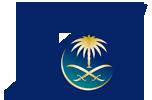 wing-saudia