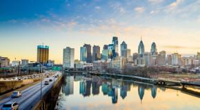 Lufthansa Flugspecial nach Philadelphia buchbar bis 18.11.2014