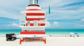 Florida! Super Angebot Miami jetzt bei McFlight.de
